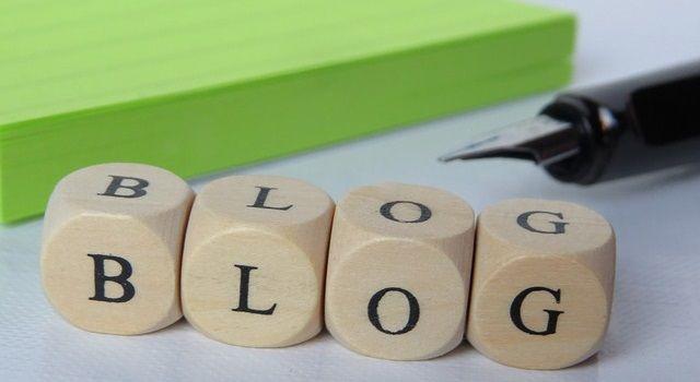 無料ブログ8社を比較|アフィリエイト初心者におすすめはどれ?