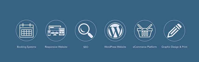 WordPressの基本設定・用語・基本操作を学ぶ