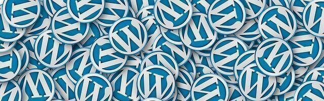 WordPressのおすすめプラグインとテーマ