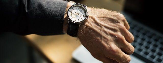 1記事あたりボリュームと平均的な執筆時間について