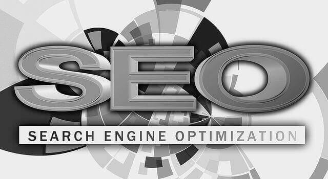 ブログへ効果的な集客する為に役立つ14のSEO内部対策