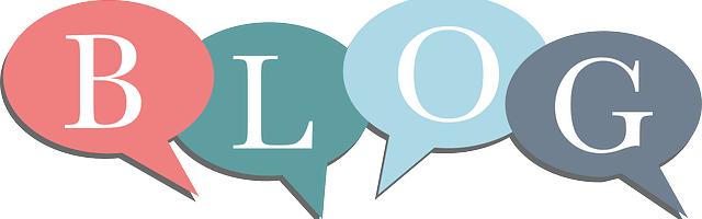 ブログ制作の基本を学ぶ