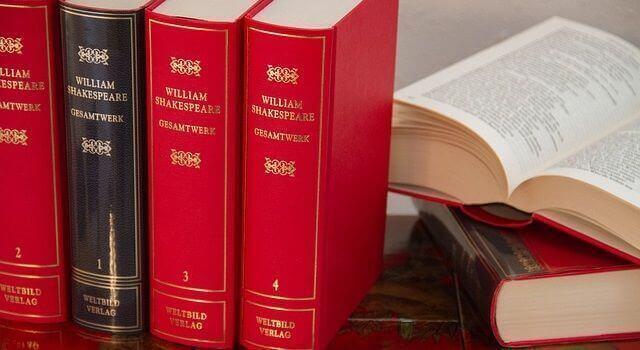 読めば役立つ初心者アフィリエイターにおすすめのアフィリエイト教本