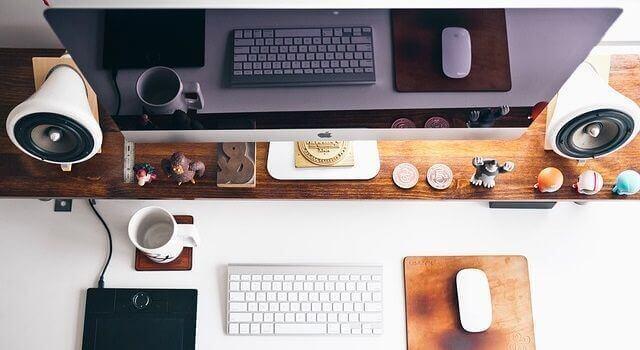 ブログ制作に役立つ必須知識