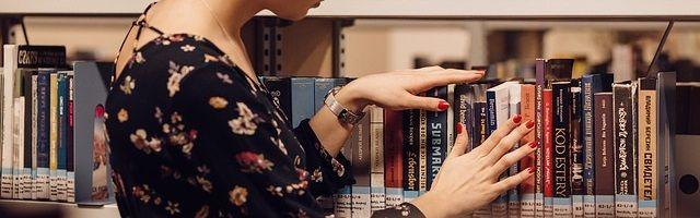アフィリエイトが学べる役立つ厳選書籍を紹介