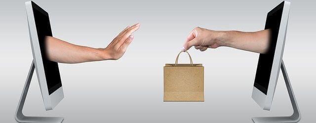 商品レビュー記事の目的は商品販売ではない