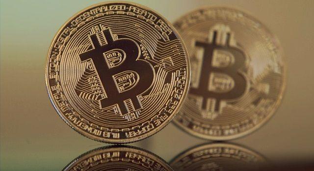 ビットコインを始める初心者が学ぶべき仮想通貨の基本概要と投資方法