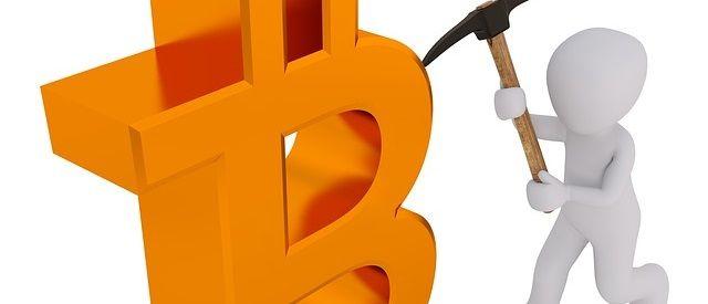 ビットコインへの投資は本当に儲かるのか?