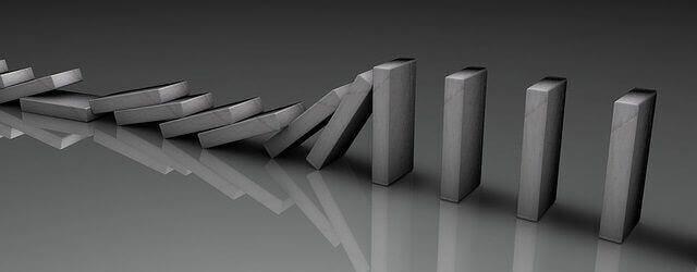 アフィリエイトの成約率アップが期待できる7つの要素