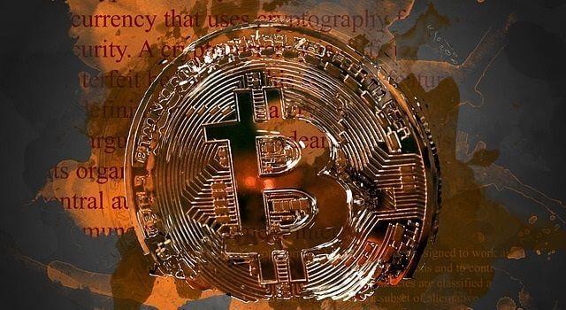 仮想通貨が学べるおすすめ書籍9選!ビットコインも驚くほど理解できる良本!