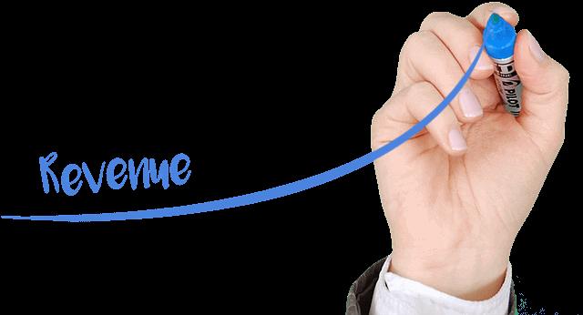 商品レビューの書き方でアフィリエイトの成約率アップが期待できる7つの要素