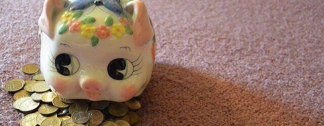 ビットコイン以外の主な仮想通貨