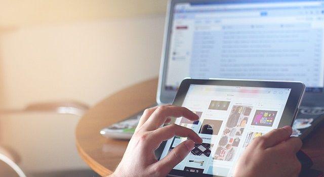 初心者アフィリエイターがポイントサイトを使って簡単に自己アフィリエイトで稼ぐ方法