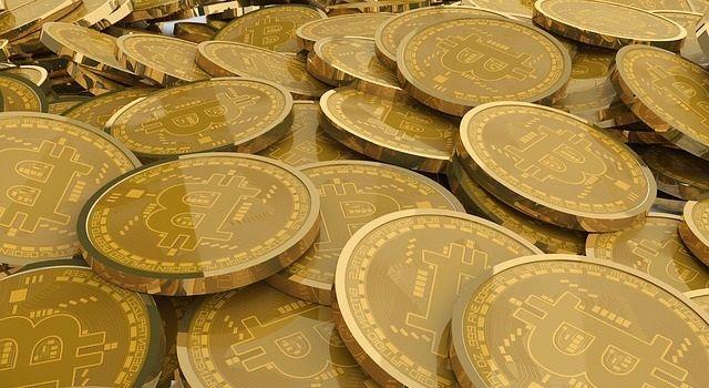 ビットコイン取引所を選ぶ6つのポイント|おすすめ4社を徹底比較