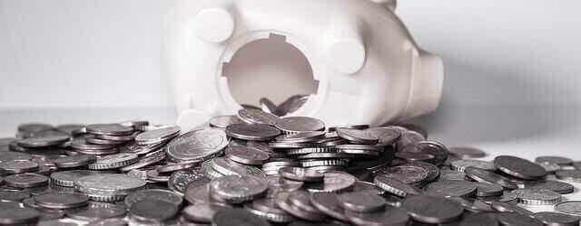 ふるさと納税は節税にはならない