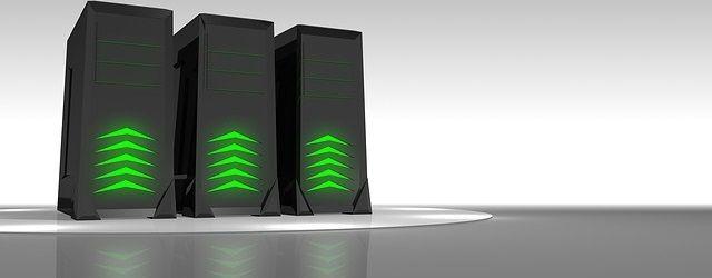 エックスサーバーならSSL化へ簡単に対応