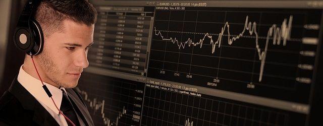 財テクを始める為の基礎知識と初心者にもオススメできる5つの投資方法!