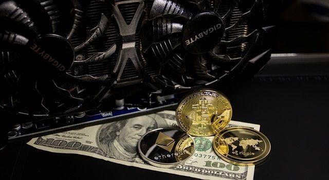 ビットコイン(仮想通貨)をテーマにしたブログアフィリエイトが稼げる理由をとは?