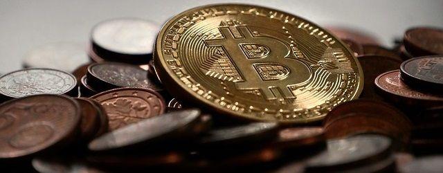 ビットコインを始める為に仮想通貨の基本と投資方法を学ぶ