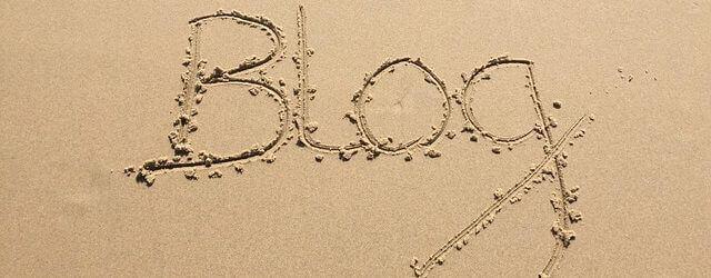 アクセスを集めるブログタイトルを作る方法