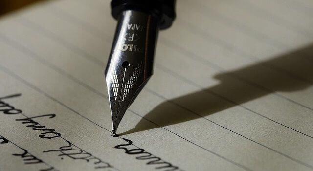 ブログの書き方が上達するWEBライター必見のおすすめ書籍14選!