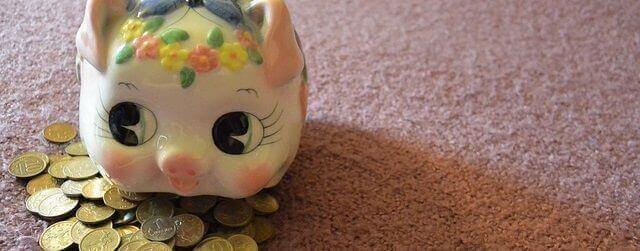 仮想通貨アフィリエイトの始め方と稼げる報酬額