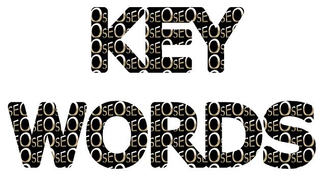 アフィリエイトのキーワード選定方法|おすすめの無料ツール10選