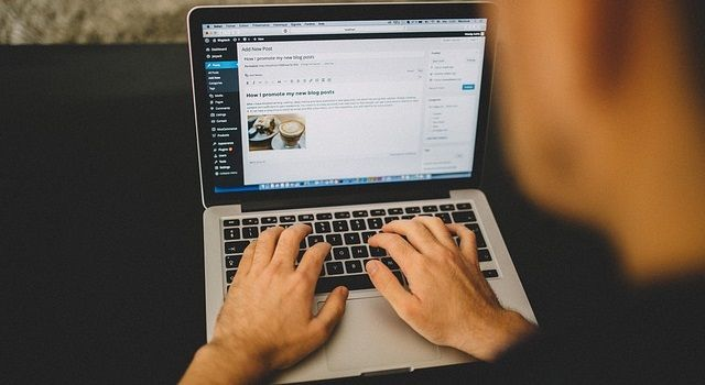 無料ブログとWordPress(ワードプレス)の比較でおすすめを分析!アフィリエイトするならどっち?
