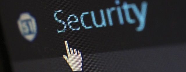 常時SSL化のへの対応可否の結論は?