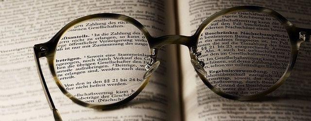 投資を基本から学び財テクの考え方をしっかり身に付けられる良本