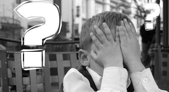 ブログアフィリエイトの仕組みは理解できているのに初心者が稼げないたった1つの理由とは?