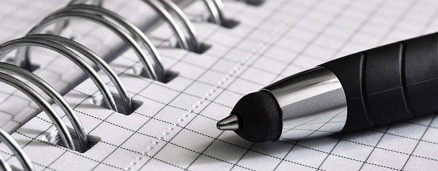 在宅ワークに役立つツールや参考書籍・サイトを紹介