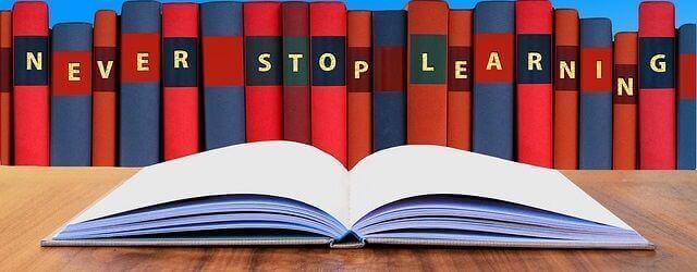 WEBライティングが学べるおすすめ書籍のまとめ