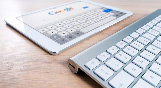 ブログ読者に評価される記事でGoogleが好むコンテンツを作る3つの条件