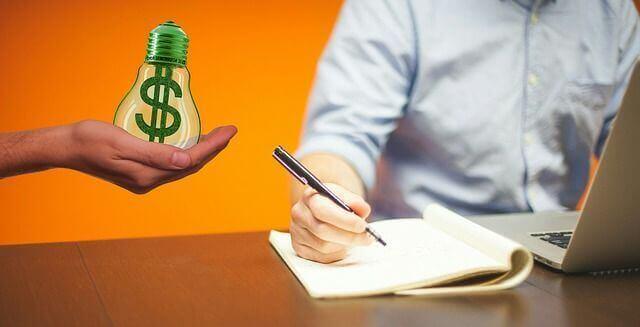 アフィリエイト初心者なら月3万円稼げる広告選びが最速成果のコツ