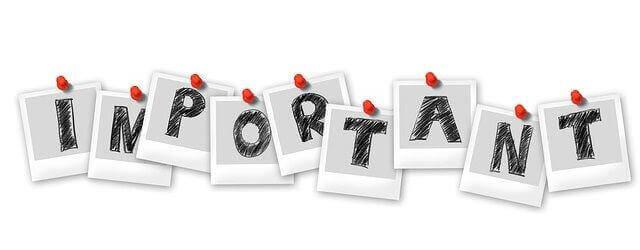 ブログコンテンツを充実させる重要な本質