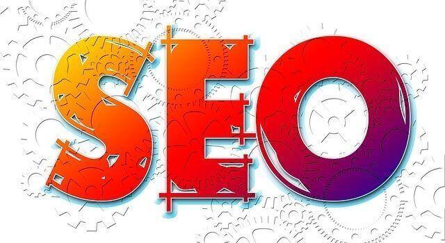 SEOに強いブログを作る初心者必見の7つのおすすめ対策