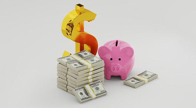 アフィリエイト収入の実態と月100万円稼げるようになるまでの秘訣