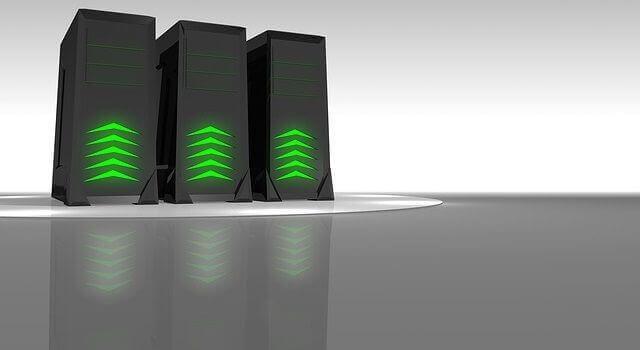 SEOに強いレンタルサーバーの選択がアフィリエイト成功のカギ
