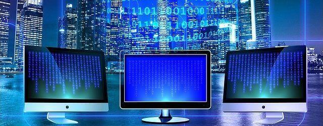 レンタルサーバーの最適化でWEBサイトを高速化する