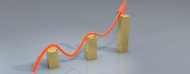 キーワード選定とライバルチェックがアクセス増加のカギ