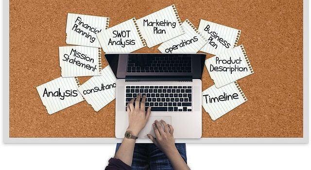 初心者でもブログを習慣化することは簡単!書き続けることのメリットとは?
