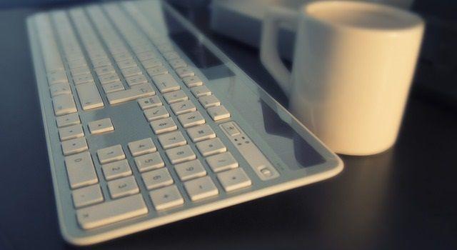 ブログ初心者が本気で稼ぎたいなら守るべき3つの準備と4つの約束