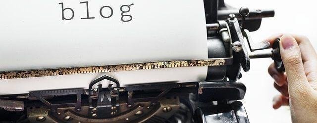 初心者でもブログを楽しみながら継続するコツ