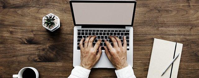 ブログはアクセスよりも記事の質を優先させるべき