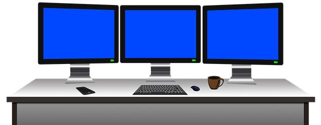 アフィリエイトブログを運営する3つの準備