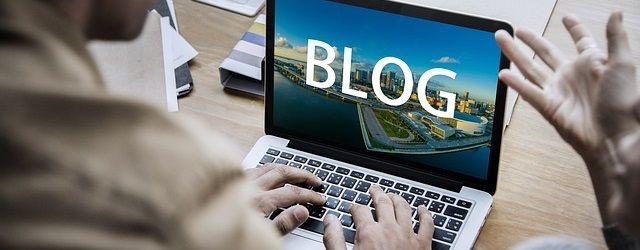 質の高いブログコンテンツの作り方を学ぶ