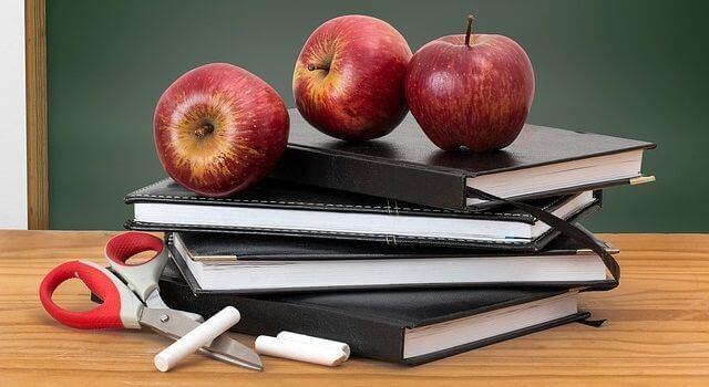 ブログアフィリエイトを始めるならやっておきたい基本学習と実践準備