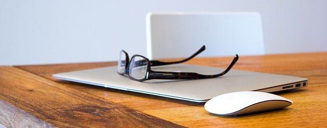 おすすめブログの比較検証で作りやすさと稼ぎやすさを学ぶ