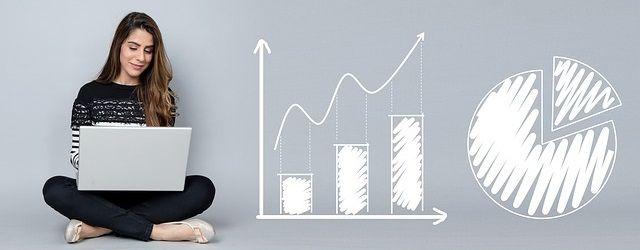 ブログアフィリエイトの収益化を加速させる手法を学ぶ